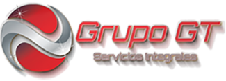 GT-Grupo